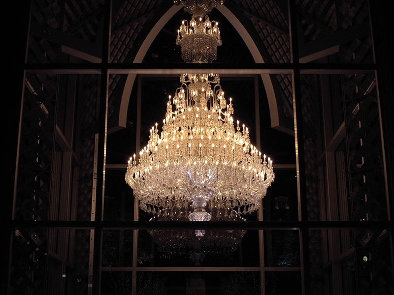 2009_01_01_Baccarat_LIGHTS_01